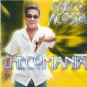 Checomania by Checo Acosta