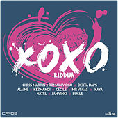 XOXO Riddim by Various Artists