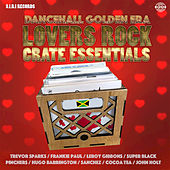 Dancehall's Golden Era, Vol. 12 by Various Artists