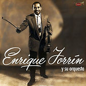 Orquesta Enrique Jorrin (Remasterizado) de Enrique Jorrin