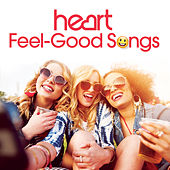 Heart Feel-Good Songs by Various Artists