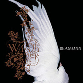 Wish von Reamonn