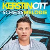Scheissmelodie (EP) von Kerstin Ott