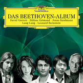 Das Beethoven-Album von Various Artists