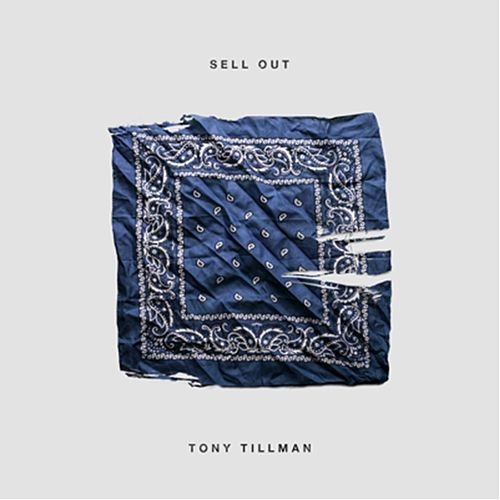 Sell Out by Tony Tillman