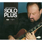 Solo Plus by Doug MacDonald