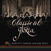 Classical by Glória - Dublin's Lesbian and Gay Choir