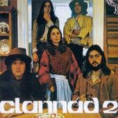 Clannad 2 de Clannad