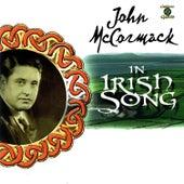 In Irish Song by John McCormack