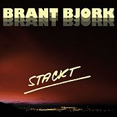 Stackt by Brant Bjork