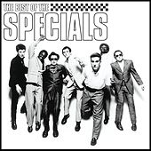 The Best of the Specials by The Specials