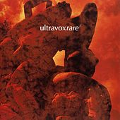 Rare, Vol. 1 von Ultravox