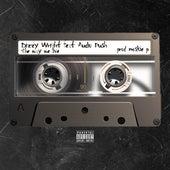 The Way We Live (feat. Audio Push) - Single de Dizzy Wright