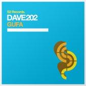 Gufa by Dave202