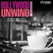 Bollywood Unwind 3 de Various Artists