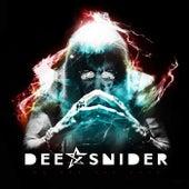We Are the Ones de Dee Snider