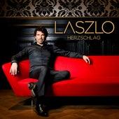Herzschlag von Laszlo