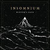 Winter's Gate by Insomnium