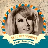 Best Hit Wonder de Dusty Springfield