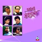 Amar Shopnogulo de Various Artists