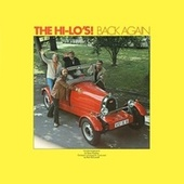Back Again by The Hi-Lo's