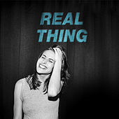 Real Thing by Pale Honey