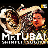 Mr. Tuba by Various Artists