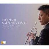 French Connection de Kiyotaka Noda