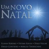 Um Novo Natal de Various Artists