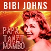 Papa tanzt Mambo de Bibi Johns