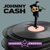 Stacks of Tracks von Johnny Cash