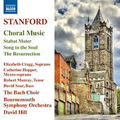 Stanford: Choral Music by Various Artists