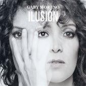 Ilusión de Gaby Moreno