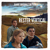 Rester vertical (Bande originale du film) by Various Artists
