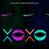 XOXO (Music from the Netflix Original Film) de Various Artists