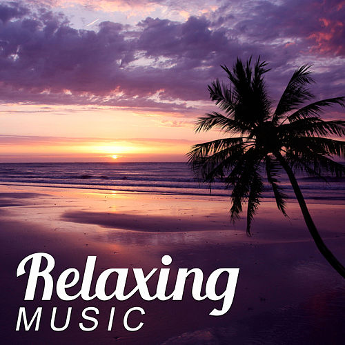 relaxing music peaceful chill out music by waiting room