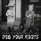 Dig Your Roots de Florida Georgia Line