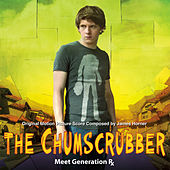 The Chumscrubber (Soundtrack from the Motion Picture) de Various Artists