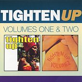 Tighten Up Vols. 1 & 2 by Various Artists