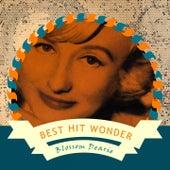 Best Hit Wonder by Blossom Dearie