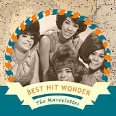 Best Hit Wonder by The Marvelettes