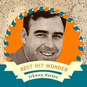 Best Hit Wonder de Johnny Horton