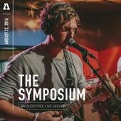 The Symposium on Audiotree Live de Symposium