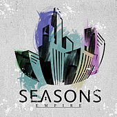 Empire de Seasons