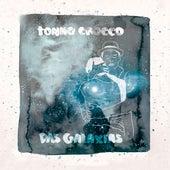 Das Galáxias de Tonho Crocco