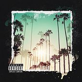 In the Middle (feat. Kent Jones) de Ca$his