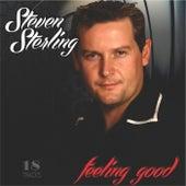 Feeling Good de Steven Sterling