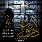 Niaz by Dariush