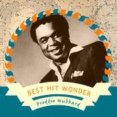 Best Hit Wonder by Freddie Hubbard