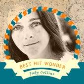 Best Hit Wonder by Judy Collins